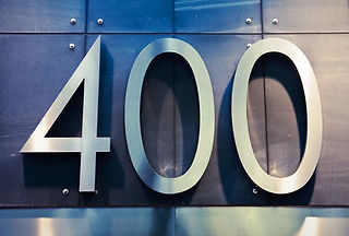 400_image.jpg