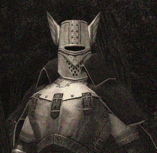 Excalibur (WWI)
