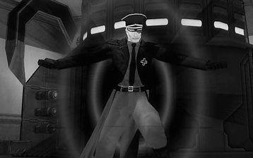 Major Drahitzier WWII I.jpg