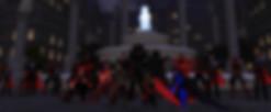 Death Legion Group Shot III.jpg