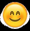 yago smiley.png