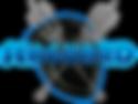 Seaguard Logo.png