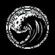Emblem_Wave.png