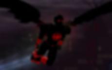 Cimmerian Condor.jpg