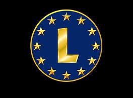Lexington Legal Logo-Black Web.jpg