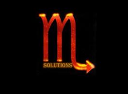 Scorpio Solutions Logo-Black Web.jpg