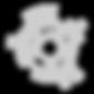 Emblem_V_Symbol_03_Alt.png