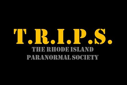 TRIPS Logo.png