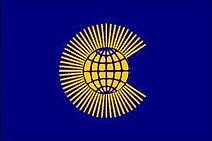 Commonwelath of Nations Flag.jpg