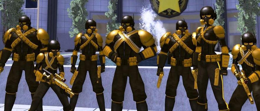 Gold Syndicate Troops II.jpg