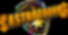 Astroguard_logo.png