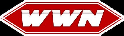 WWN Logo.png