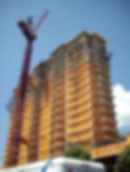 baub building.jpg
