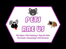 Pets Are Us Logo-Black Web.jpg