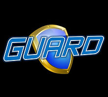 GUARD Website Logo.JPG