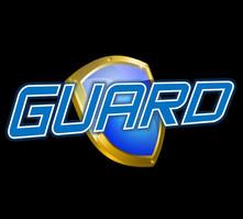 GUARD Website Logo.JPG