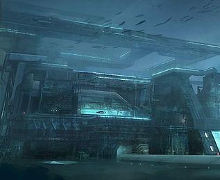 Atlantic Kingdom City - New Poseidon.jpg