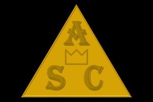 ASC Logo-Black Web.jpg