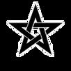 Arcane Star Emblem.png
