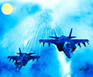 wingman-2-cw-brotherton.jpg