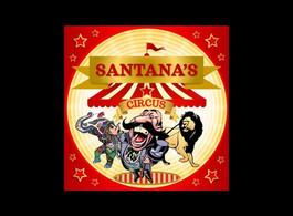 Santanta's Circus Logo-Black Web.jpg