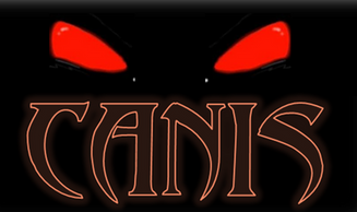 New CANIS Logo.png