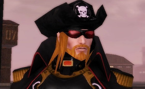 Captain Akula IV.jpg