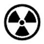 Emblem_Radioactive.png