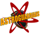 Astroguardians Logo_edited.png
