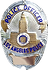 lapd_badge_edited.png