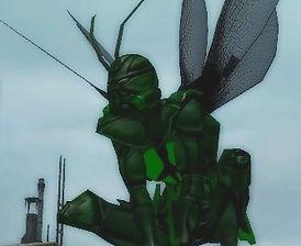 Mantisoid.jpg