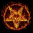 evil mystical sigil.jpg