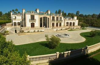 Arachnos Mansion.png