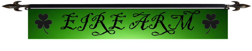EireArm Banner.png