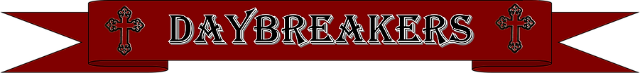 Daybreakers Logo.png