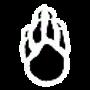 Emblem_Pawprint II.png