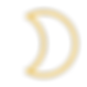 Chandra_symbol.png