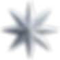 Silver_Star_Transparent_PNG_Image.png