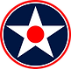 Allied Fighters Shield Emblem.png