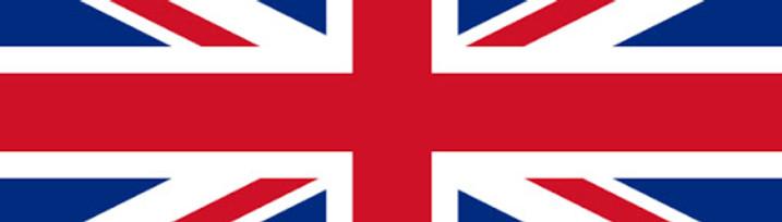 British Flag Banner.jpg
