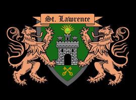 St. Lawrence Consortium Logo-Black web.j