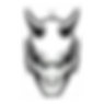Emblem_Devil_Head.png