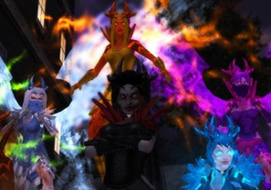Arcane_Sisterhood_groupshot_I.jpg