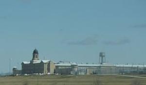 240px-Stony_Mountain_Manitoba_-_Federal_