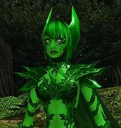 Green Knight V.jpg
