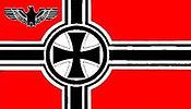 Reichsland Flag.jpg