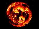 Firebird Image.jpg