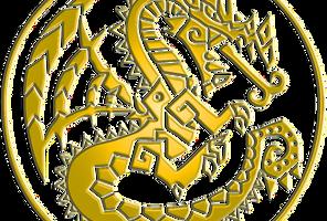Golden Dragons Logo 2.png