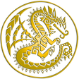Golden Dragons Logo 2.png