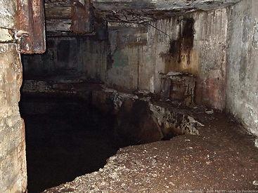 fort floor hole.jpg
